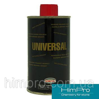 UNIVERSAL LIQUIDO 0.25L General  Само-полирующее средство (лак)