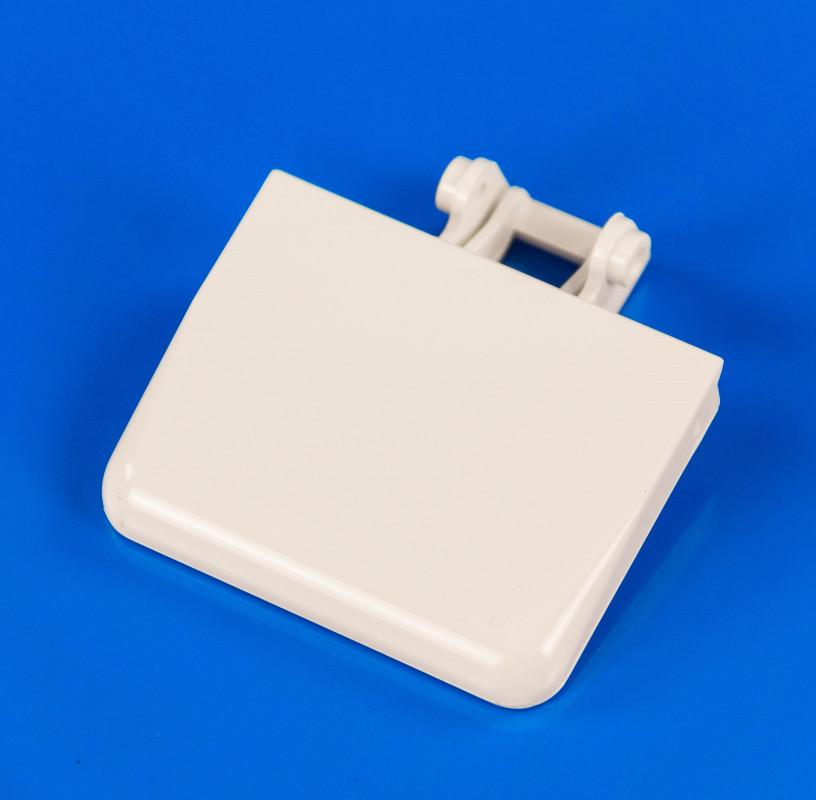 Ручка дверцы (люка) стиральной машины Electrolux 1508509005 Original