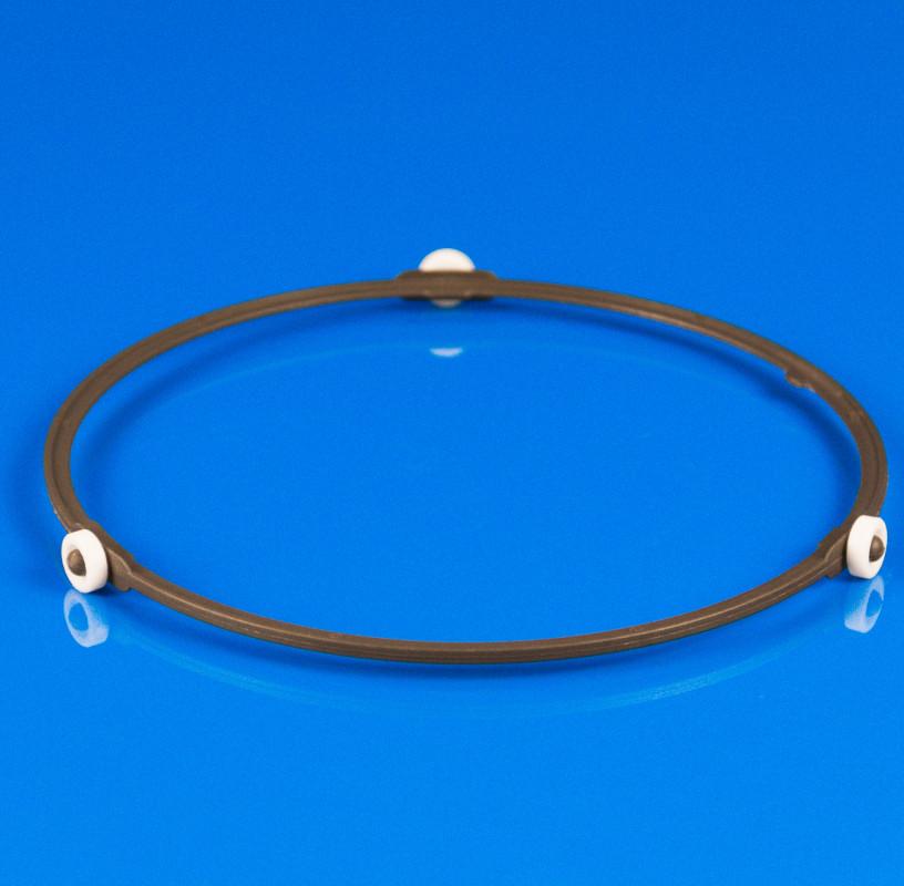 Роллер для тарелки Samsung DE97-00193B