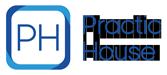 Practic House