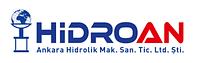 Маслоохладители Hidroan