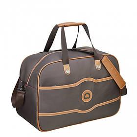 Дорожные сумки Delsey CHATELET AIR SOFT (1774410)