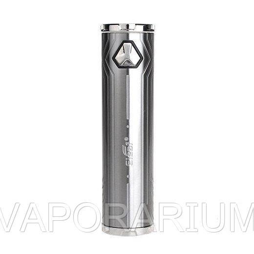 Eleaf iJust 21700 Battery Silver