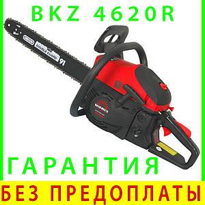 Бензопила Vitals Professional BKZ 4620r (2.7 л.с.)