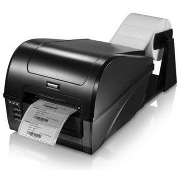 Принтер этикеток - POSTEK С168/200s
