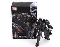 Трансформер игрушка мегатрон.Игрушечный робот трансформер.