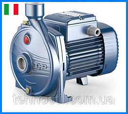 Центробежный насос Pedrollo CPm 150 (7,2 м³, 29.5 м, 0,75 кВт)