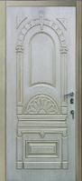 """Входная дверь """"Вавилон"""""""