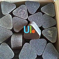 Камни для СО-199 шлифовальные