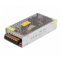 Негерметичный блок пит. 15А 180W 12V MR с EMC фильтром и регулятором подстройки выходного напряжения 1018235