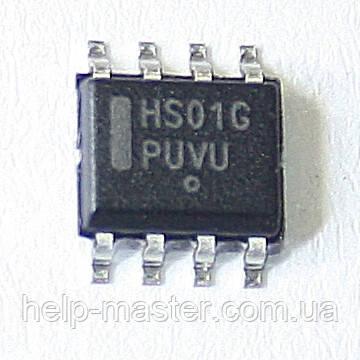 Микросхема SCY99102BDR2G=(HS01G) (SOP-8)