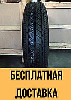 Шины легкогрузовые 195/75 R16C Kapsen RS01