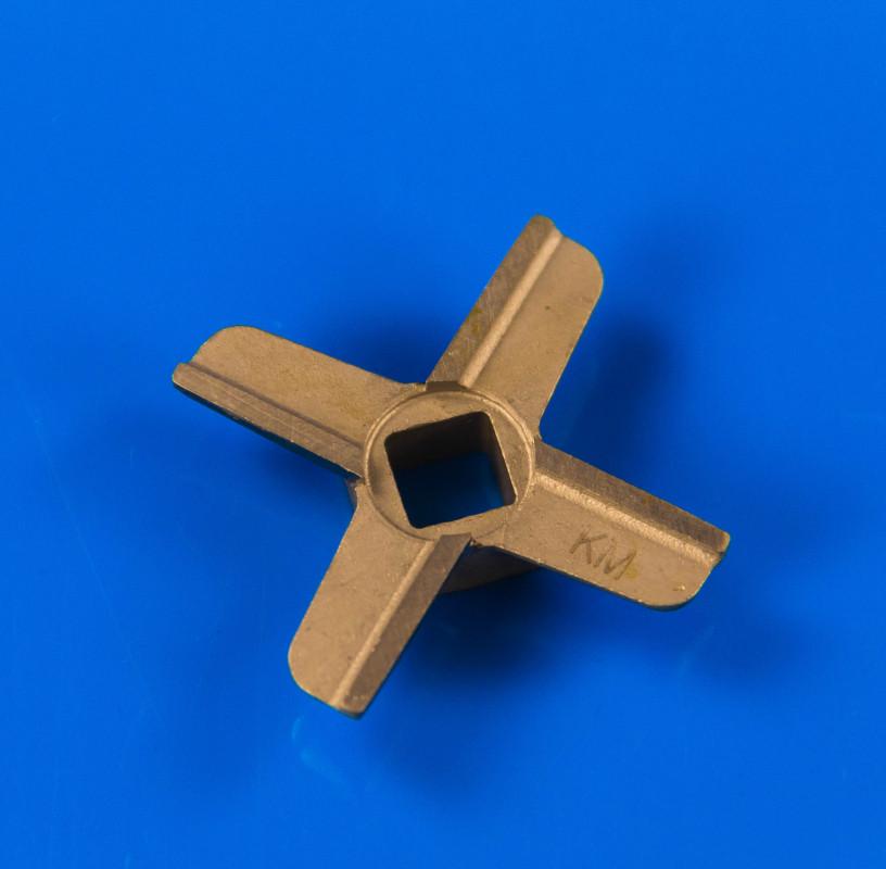 Нож для мясорубки Bosch MFW 1501 620949