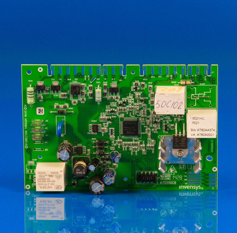 Модуль (плата) для СМА Atlant 908092001702