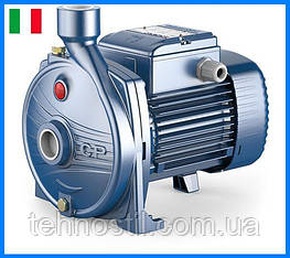 Центробежный насос Pedrollo CPm 170M (9,6 м³, 36 м, 1,1 кВт)
