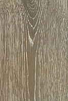 Паркетная доска Дуб однополосная трёхслойная ЦИРКОН Рустик, масло, фаска, замок, шип-паз, 1800-2200х180х14мм