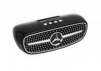 Портативная Bluetooth колонка Golon GOLON RX-X8 (Mercedes)