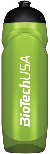 Бутылка для воды BioTech - Rocket Bottle (750 мл) светло-зеленая