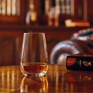 """Набор высоких стаканов Luminarc """"Сир де Коньяк"""" 350 мл (P6485/1), фото 2"""