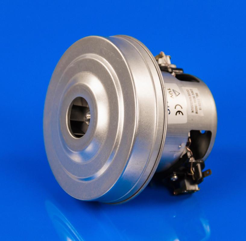 Универсальный мотор SKL 1800w 135мм