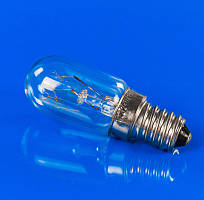 Лампочка внутреннего освещения Samsung 4713-000213