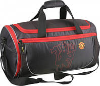 Сумка спортивная FC Manchester United Kite MU15-964K