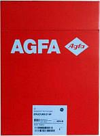 Agfa Structurix D4 - рентгеновская пленка