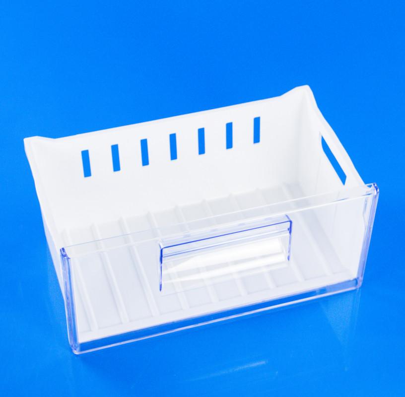 Ящик морозильной камеры нижний Zanussi 2426287161