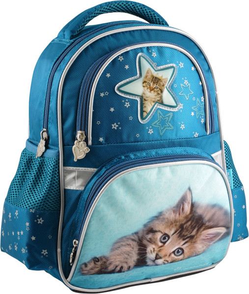 Дошкольный рюкзак Rachael Hale  KITE
