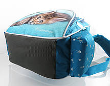 Дошкольный рюкзак Rachael Hale  KITE, фото 3