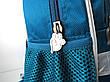 Дошкольный рюкзак Rachael Hale  KITE, фото 2
