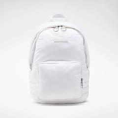 Стеганый рюкзак Reebok Classics Freestyle Backpack