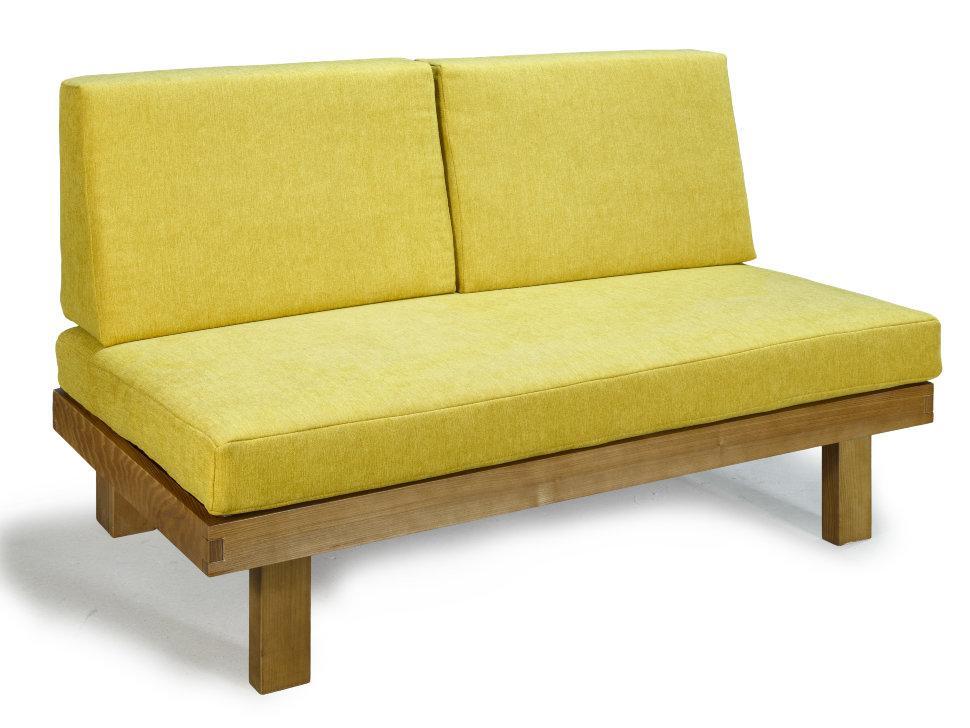 Кухонный диван -софа Парма (возможен по индивидуальным размерам)
