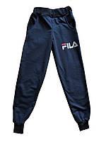 Спортивные штаны детские для мальчиков