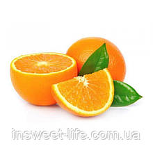 Концентрований сік апельсина c м'якоттю 25кг/упаковка
