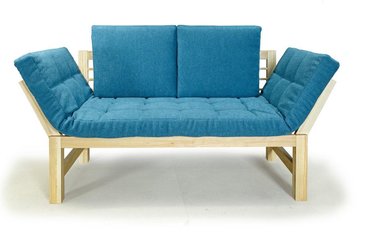 Кухонный диван -Соло (возможен по индивидуальным размерам)
