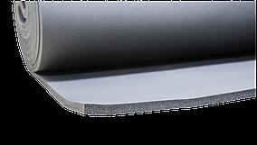 Спінений каучук листовий 6 мм (Арсенал Д)
