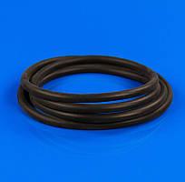 Уплотнительная резина бака стиральной машины Samsung DC62-40183A