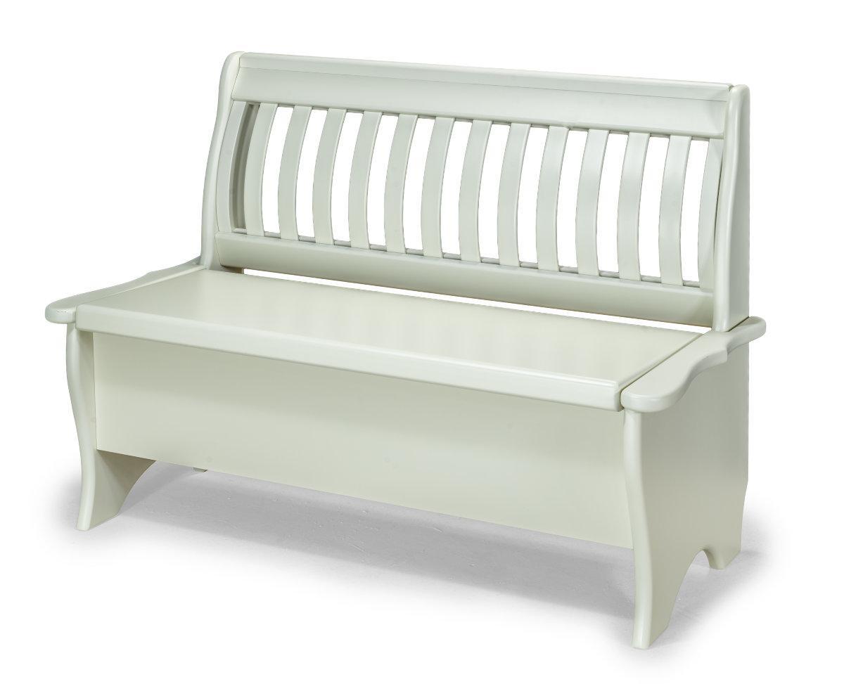 Кухонный диван - Вероника(возможен по индивидуальным размерам)