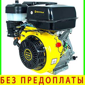 Бензиновый двигатель Кентавр ДВС 390Б 13 л.с.