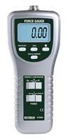 Динамометр Extech 475055, высокомощный с интерфейсом ПК