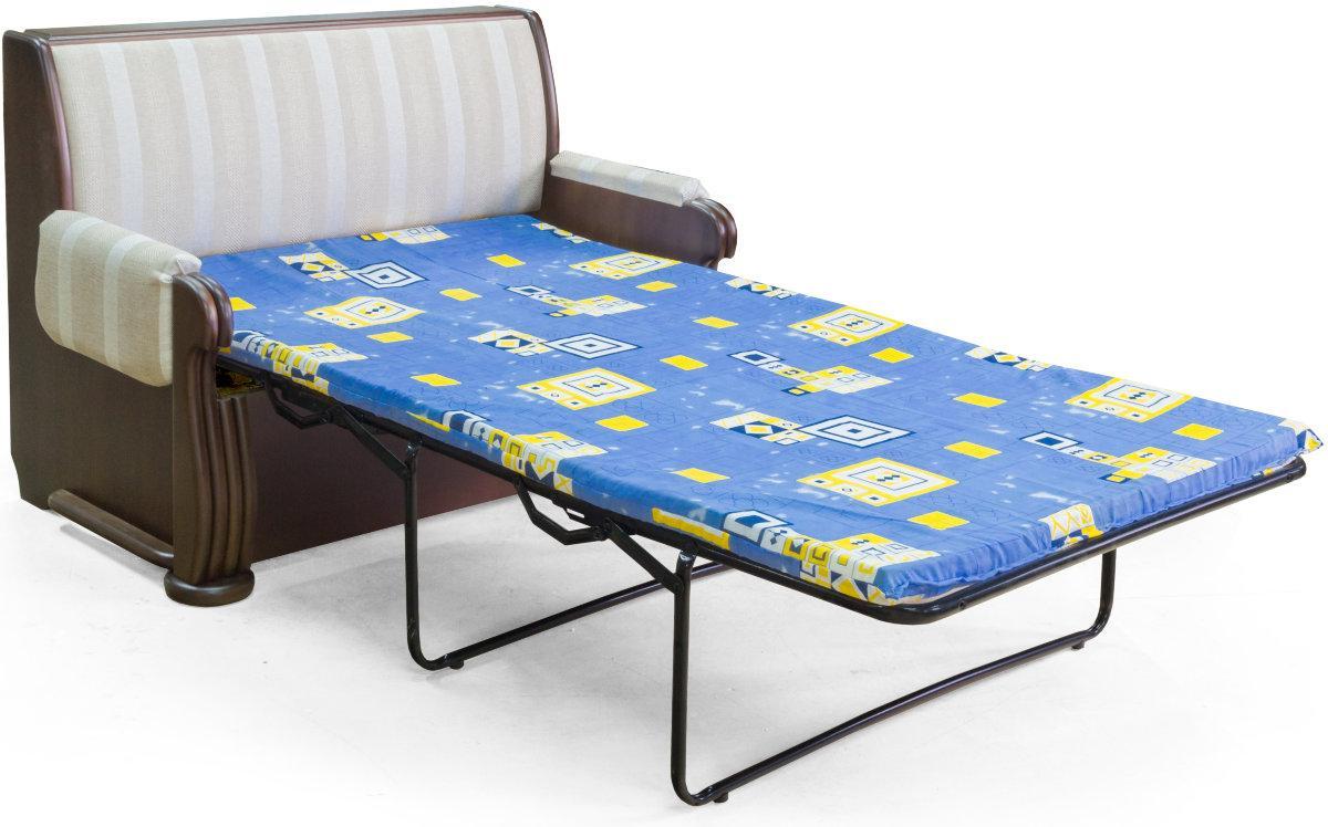 Кухонный, диван -Александра со спальным местом (возможен по индивидуальным размерам)