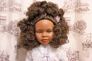 Шарнірна лялька Шаріф 60 см Paola Reіna 06557, фото 2