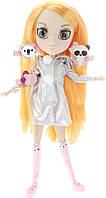 Кукла Shibajuku Girls Кои 33 см с аксессуарами