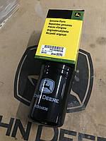 Фильтр масляный RE504836