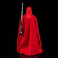 Hasbro Star Wars Black Series Imperial Royal Guard, Зоряні війни Імперський Страж, Звёздные войны Имперский Ст, фото 1