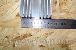 Профиль радиаторный 85х35мм АПМ-830