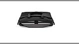 Деловой портфель Audi Business Bag, black,3151900900, фото 2