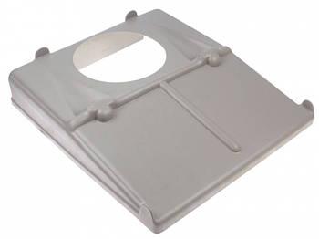 Поддон размеры 476x427x100 мм 12033759 для холодильного стола Fagor