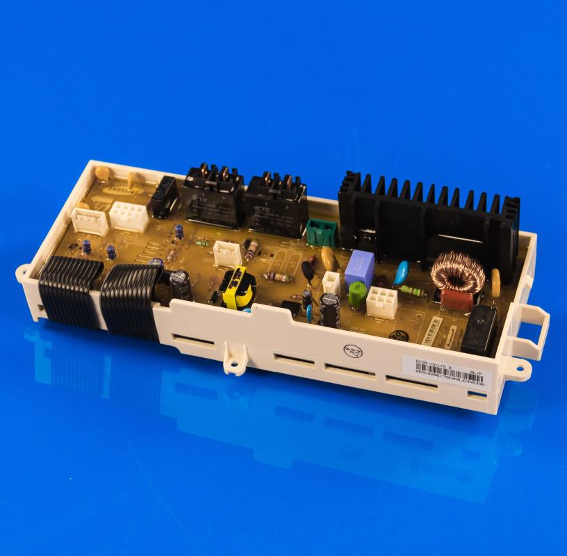 Модуль (плата) управления Samsung DC92-00175E
